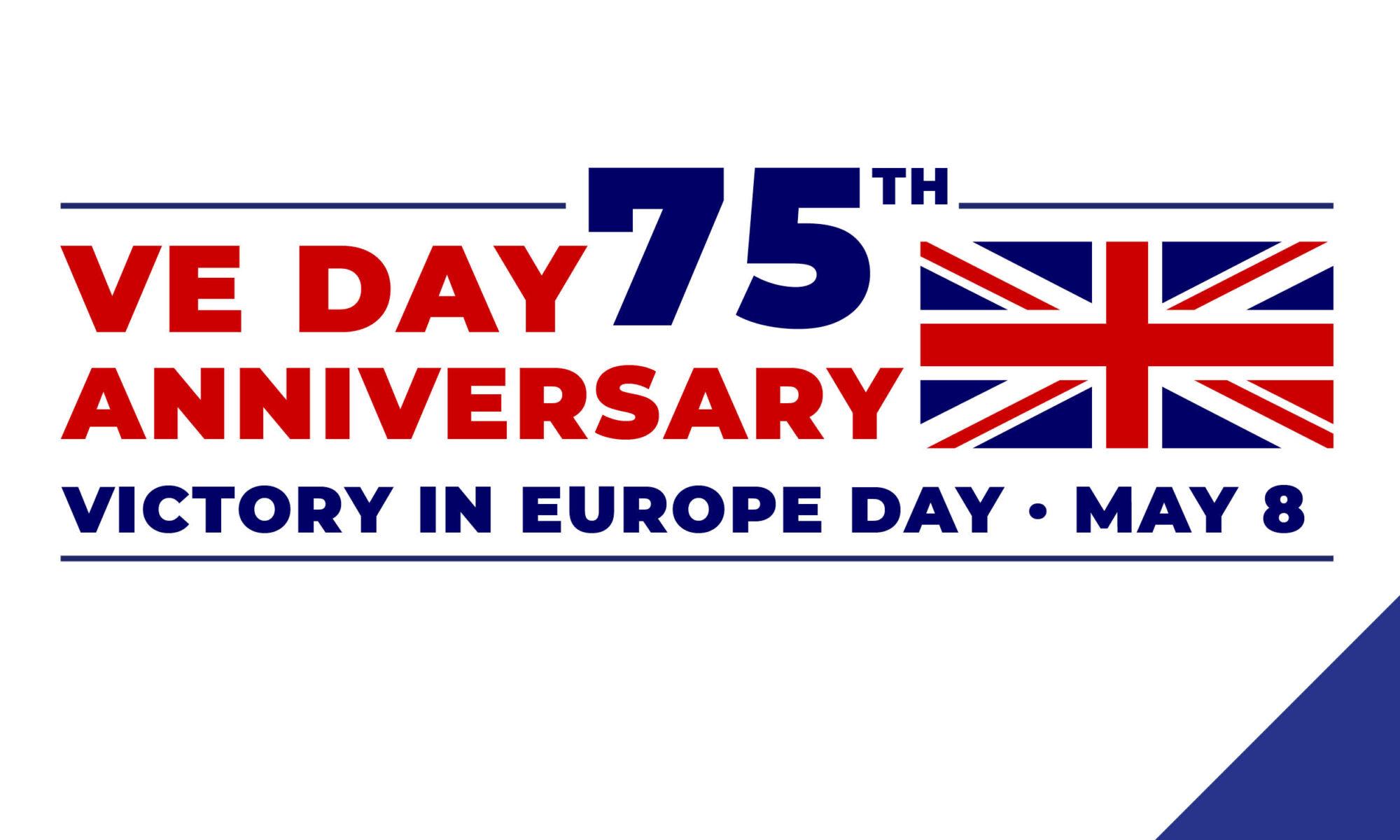 75th VE Day Anniversary – Animals in War